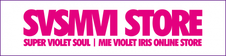 MVI特設WEBショップ